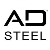 AD Steel (18)