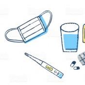 Protective Equipment (6)