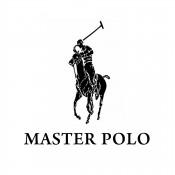 Master Polo (11)