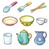 Tableware (2)