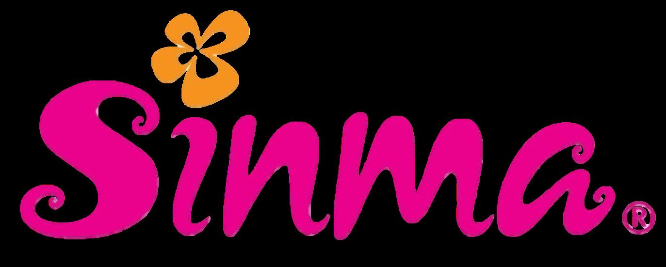 Sinma Digital Sdn Bhd