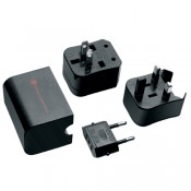 Adapter/Charger (6)