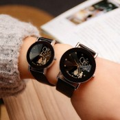 Watches (36)
